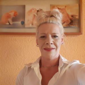 Profil-Bild von Silke R.