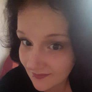 Profil-Bild von Julia R.