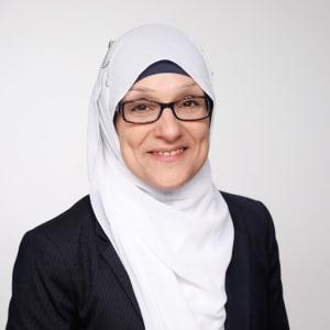 Profil-Bild von Leka J.