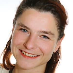 Profil-Bild von Carola K.