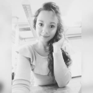 Profil-Bild von Sarah G.