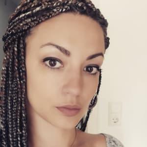Profil-Bild von Jelena A.