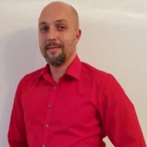 Profil-Bild von Alexander S.