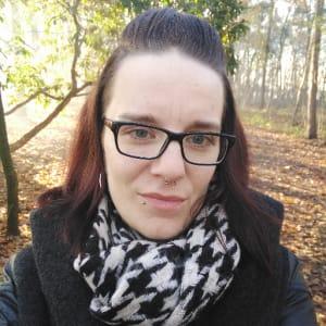 Profil-Bild von Corinna V.