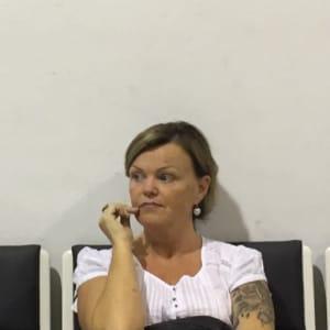 Profil-Bild von Tanja V.