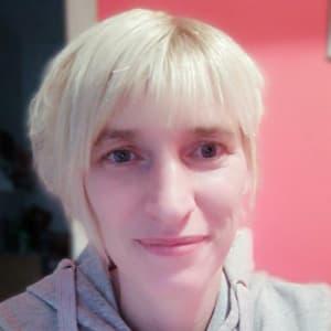 Profil-Bild von Sabine N.