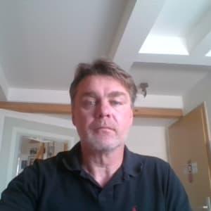 Profil-Bild von Uwe B.