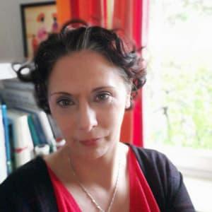 Profil-Bild von Anja S.