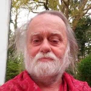 Profil-Bild von Bernhard W.