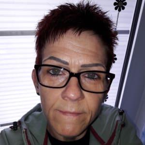 Profil-Bild von Rita L.
