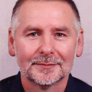 Profil-Bild von Peter W.