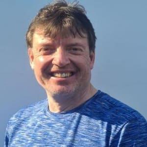 Profil-Bild von Ingo R.