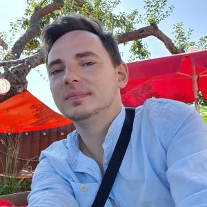 Profil-Bild von Stephan S.