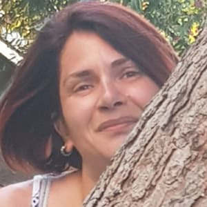 Profil-Bild von Mandy S.