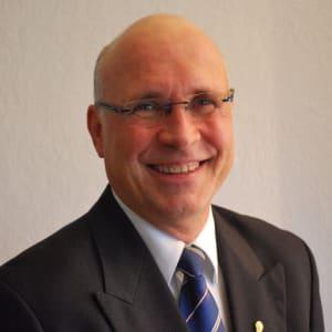 Profil-Bild von Jörg D.
