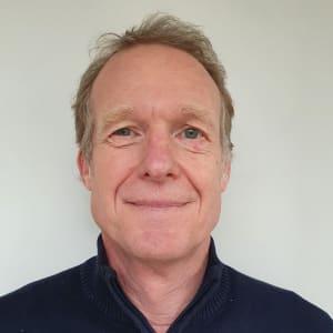 Profil-Bild von Ulrich L.