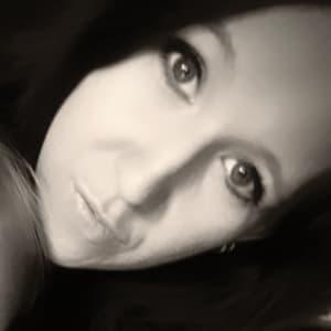 Profil-Bild von Ines H.