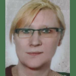 Profil-Bild von Anja G.