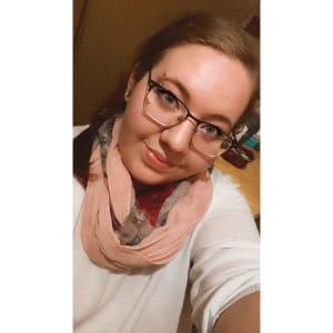 Profil-Bild von Danah H.