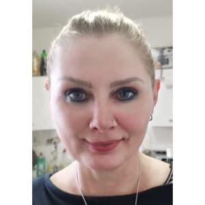 Profil-Bild von Nadezda S.