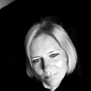 Profil-Bild von Tanja M.