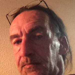 Profil-Bild von Franko M.