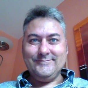 Profil-Bild von Holger M.