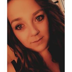 Profil-Bild von Jasmin P.