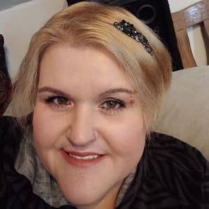 Profil-Bild von Nadine J.
