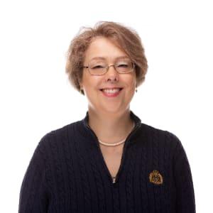 Profil-Bild von Brigitte B.