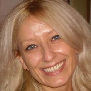 Profil-Bild von Milada R.