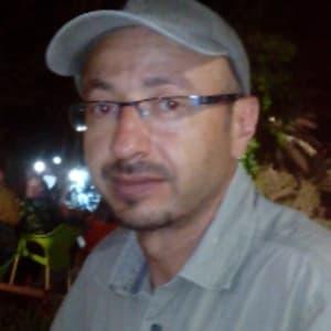 Profil-Bild von Mohamed Z.