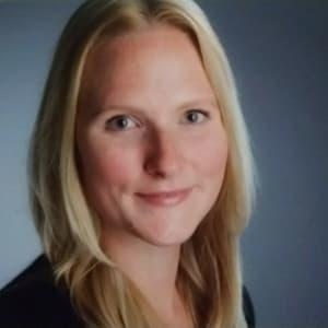 Profil-Bild von Sandra S.