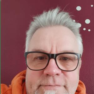 Profil-Bild von Olaf N.