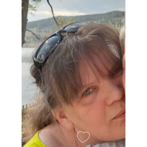 Profil-Bild von Alexandra K.