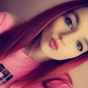 Profil-Bild von Samira M.