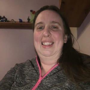Profil-Bild von Vanessa K.