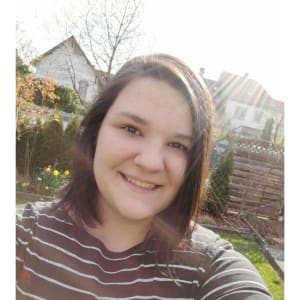 Profil-Bild von Julia W.