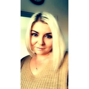 Profil-Bild von Suzana L.