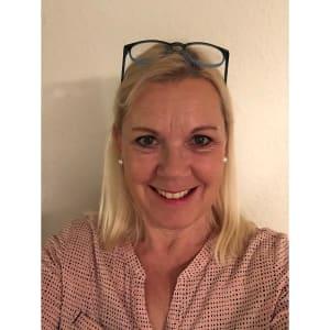 Profil-Bild von Katrin R.
