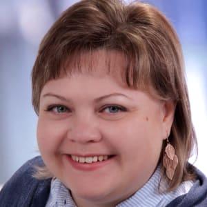 Profil-Bild von Eugenia M.