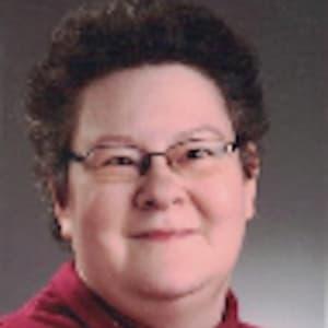 Profil-Bild von Carmen N.