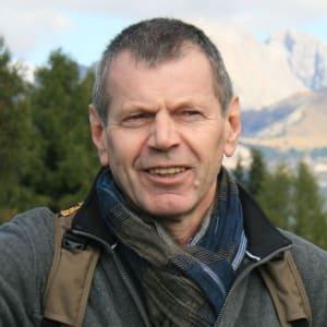 Profil-Bild von Johann R.