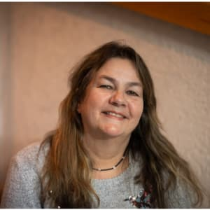 Profil-Bild von Heike G.