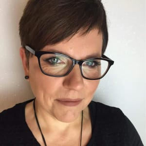 Profil-Bild von Silvia B.