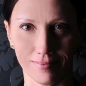 Profil-Bild von Evelina L.