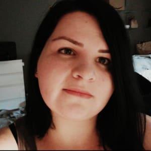 Profil-Bild von Berta B.