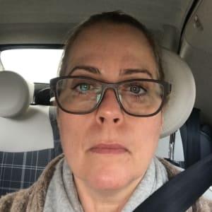 Profil-Bild von Anne S.