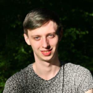 Profil-Bild von Pavel E.