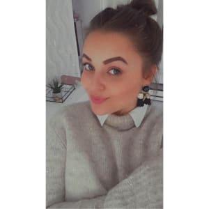 Profil-Bild von Viktoria M.